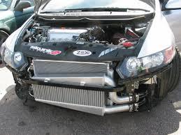 Is The Honda Civic Si Turbo Honda Oil Change Costs Dealership