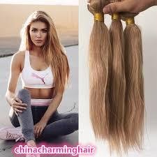 honey weave honey 27 human hair bundles human hair