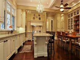 kitchen island corbels alder kitchen mission rustic kitchen islands kitchen island