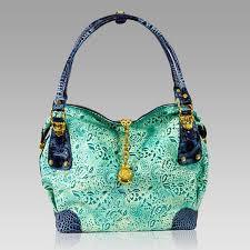 authentic designer handbags discount designer bags designer fashion handbags authentic