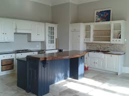 a country kitchen in co wicklow u2013 painting decorating
