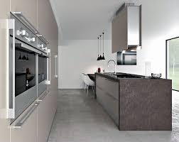cuisines armony cuisine armony luxury cuisine armony rho nouveauté 2015 meubles