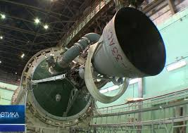 nk 33 engine set for first flight after antares failure u2013 soyuz 2