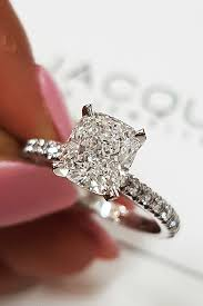 best diamond rings 24 best engagement rings that every will oh so