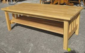 ash coffee table with drawers coffee table uhuru furniture collectibles sold ash coffee table 40