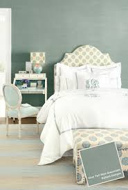 Stores Like Ballard Designs Ballard Designs Catalog Paint Colors January 2014 How To Decorate