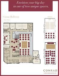 event spaces u2013 conrad