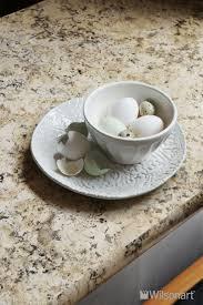 117 best kitchen images on pinterest kitchen ideas kitchen