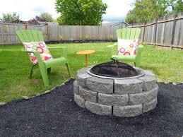 Cheap Diy Backyard Ideas Inexpensive Backyard Patio Ideas Outdoor Patio Curtain Ideas