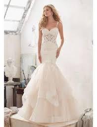 tã ll brautkleider ladybird wedding dress www ladybird nl bruidsmode trouwjurken