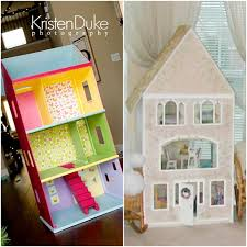 How To Make A Dollhouse Out Of A Bookcase Pick Your Dream Doll House Playtivities