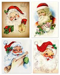 516 images christmas cards