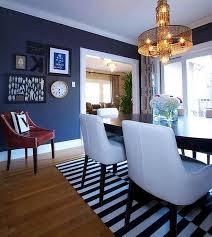 Upholstered Living Room Chairs Velvet Wingback Chair Jackson Wingback Chair Velvet Teal Blue