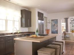 What Color To Paint My Kitchen Cabinets Le Migliori 25 Idee Su Kchen Cabinets Colori What Color To Also