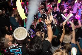 masque dallas uptown night club best nightlife bottle service
