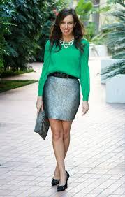 j crew silk pintuck blouse gallery green long sleeve snakeskin