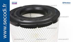 cv20948 air filter perkins