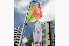 Cricket Flags Cricket World Cup 2015 Raising The Standard Flags Banners