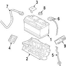 wiring diagrams 2008 honda civic radio harness honda civic