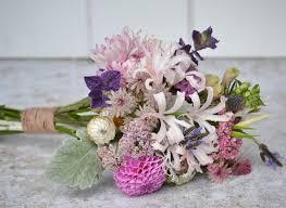 wedding flowers surrey the wedding flowers season late october flowers for