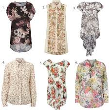 beautiful blouses beautiful blouses runway fashion tailor made dresses cocktail