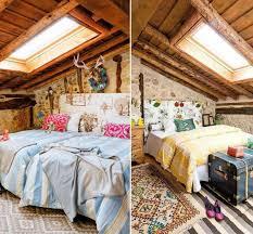 decoration maison chambre coucher design interieur decoration maison cagne chambre coucher