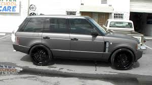 wheels range rover 24 inch gianelle bologna rims 2007 range rover luxury wheels miami