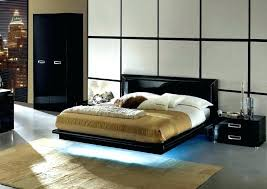 contemporary king size bedroom sets king size contemporary bedroom sets herrade info