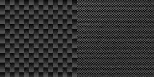 hi resolution carbon fiber tutorial textures paint net forum