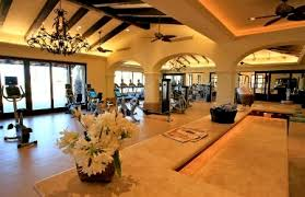 Commercial Gym Design Ideas Commercial Gym Flooring Ideas Google Search Fitness Facility