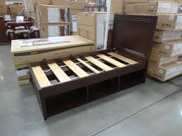 Kids Beds With Storage And Desk by Furniture Cozy Costco Bunk Beds For Inspiring Kids Room Furniture