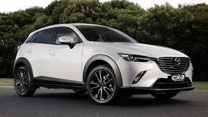 mazda cars australia mazda cx 3 2015 review road test carsguide