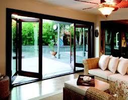 Patio Doors Bifold Bi Fold Patio Doors Outdoors Pinterest Patio Doors And Decks