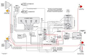model t ford forum anyone detailed colored wiring diagrams