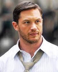 warrior haircuts 40 amazing tom hardy haircuts looks for you 2018