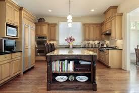 Kitchen Wooden Cabinets Kitchen Cabinets Floor To Ceiling Kutskokitchen