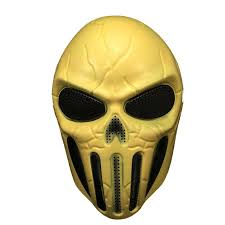 Chiefs Halloween Costumes Compare Prices Scared Faces Shopping Buy Price