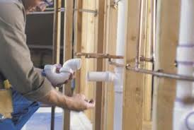 Plumber Estimate by How To Estimate Plumbing Costs For Construction Home Guides