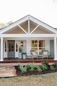 front decks on ranch house designlet net