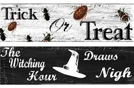 Halloween Printables Free by Free Halloween Printable Cheltenhamroad