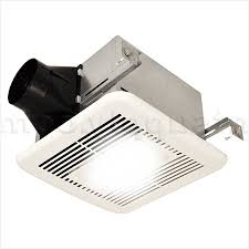 bath exhaust fan with led light bathroom fan led light with