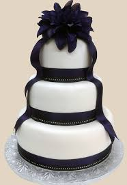 37 best wedding cake ideas images on pinterest biscuits