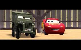 disney u2022pixar cars on steam