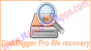 media clip pro apk diskdigger pro file recovery root 1 0 pro 2018 01 03 apk for