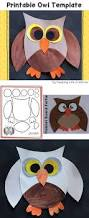best 25 owls for kids ideas on pinterest owl crafts birds for