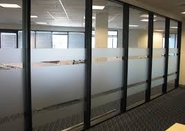 frosted glass conference rooms google search conference room