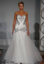 panina wedding dresses prices panina wedding dress price rosaurasandoval com