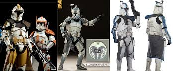 idea s for the clone wars u2014 star wars battlefront