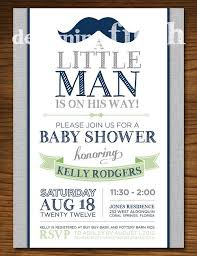 943 best baby shower invites images on shower ideas