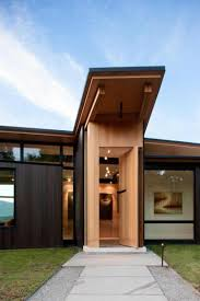 Exterior Home Design Magazines by Modern Home Design Exterior House Interior Arafen